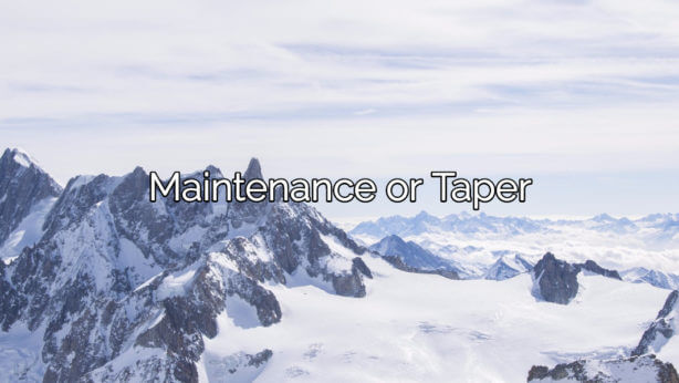 maintenancetaper-614×346