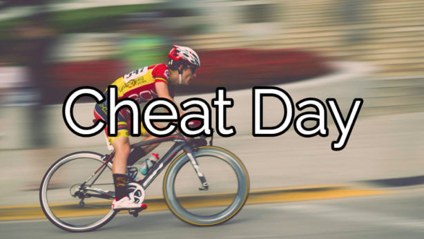 CheatDay-614×346