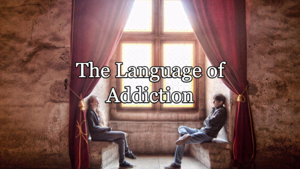 learning-the-language-of-addiction-counseling-614×346