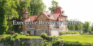 Executive Recovery Center: Good For Addiction Treatment?