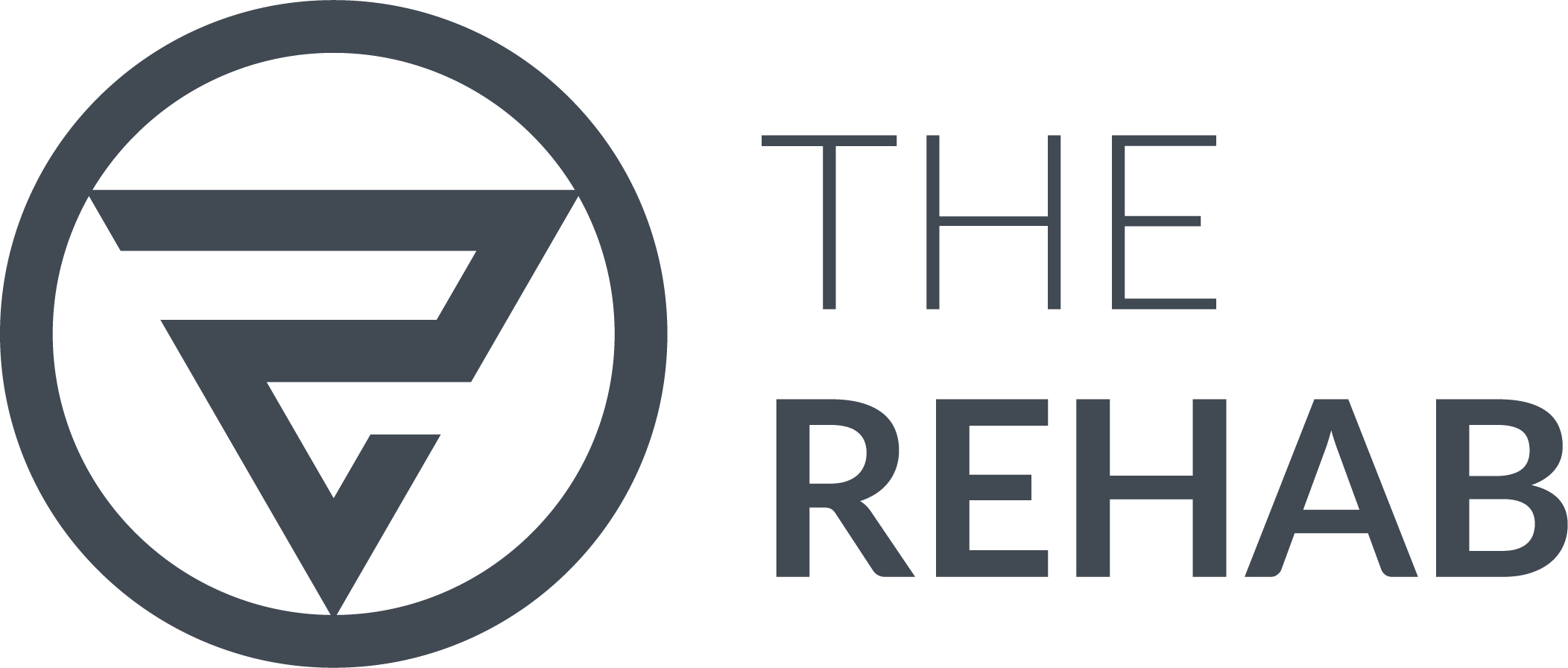 The Rehab - Podcasts on Addiction Recovery