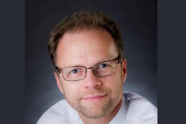 Adam Bisaga, MD: Overcoming Opioid Addiction