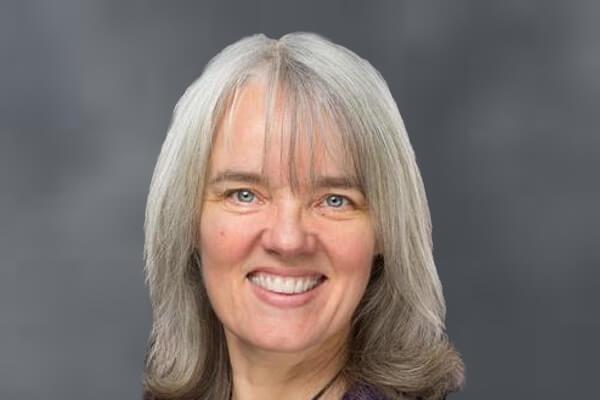 Karen Newell