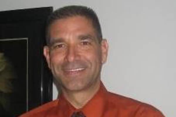 Orlando Castro