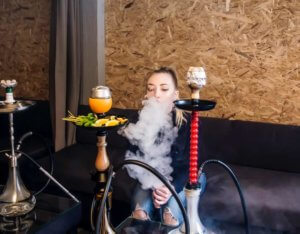 Smoking Kratom: Why Is Everyone Talking About Smoking Kratom?