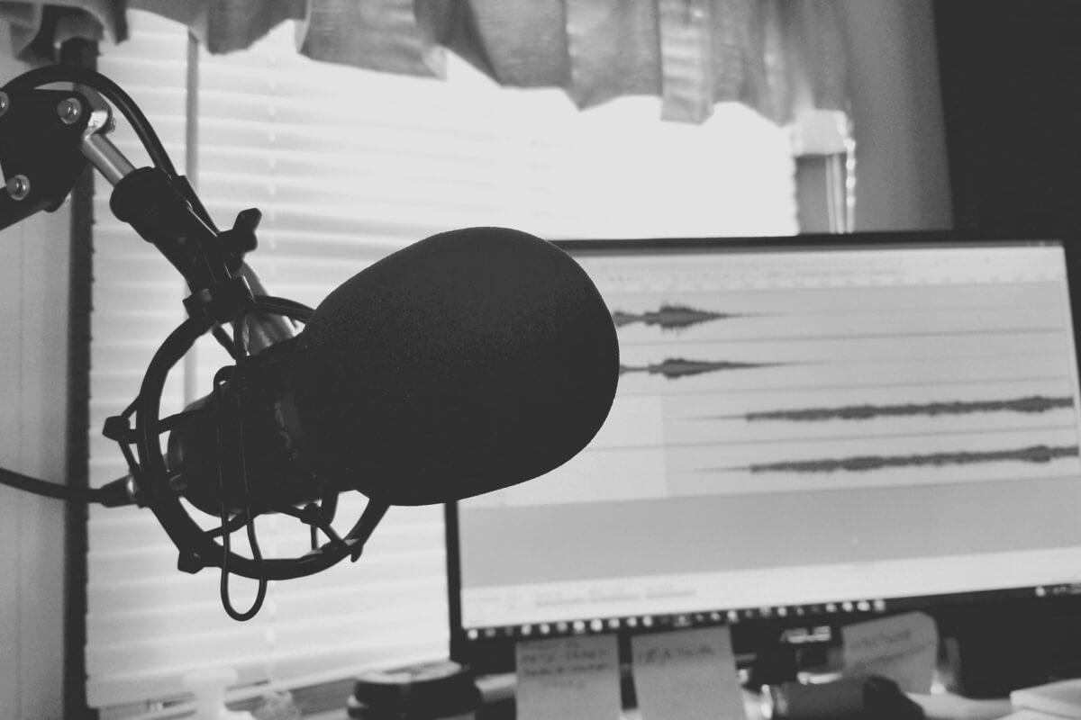 MAT Podcast