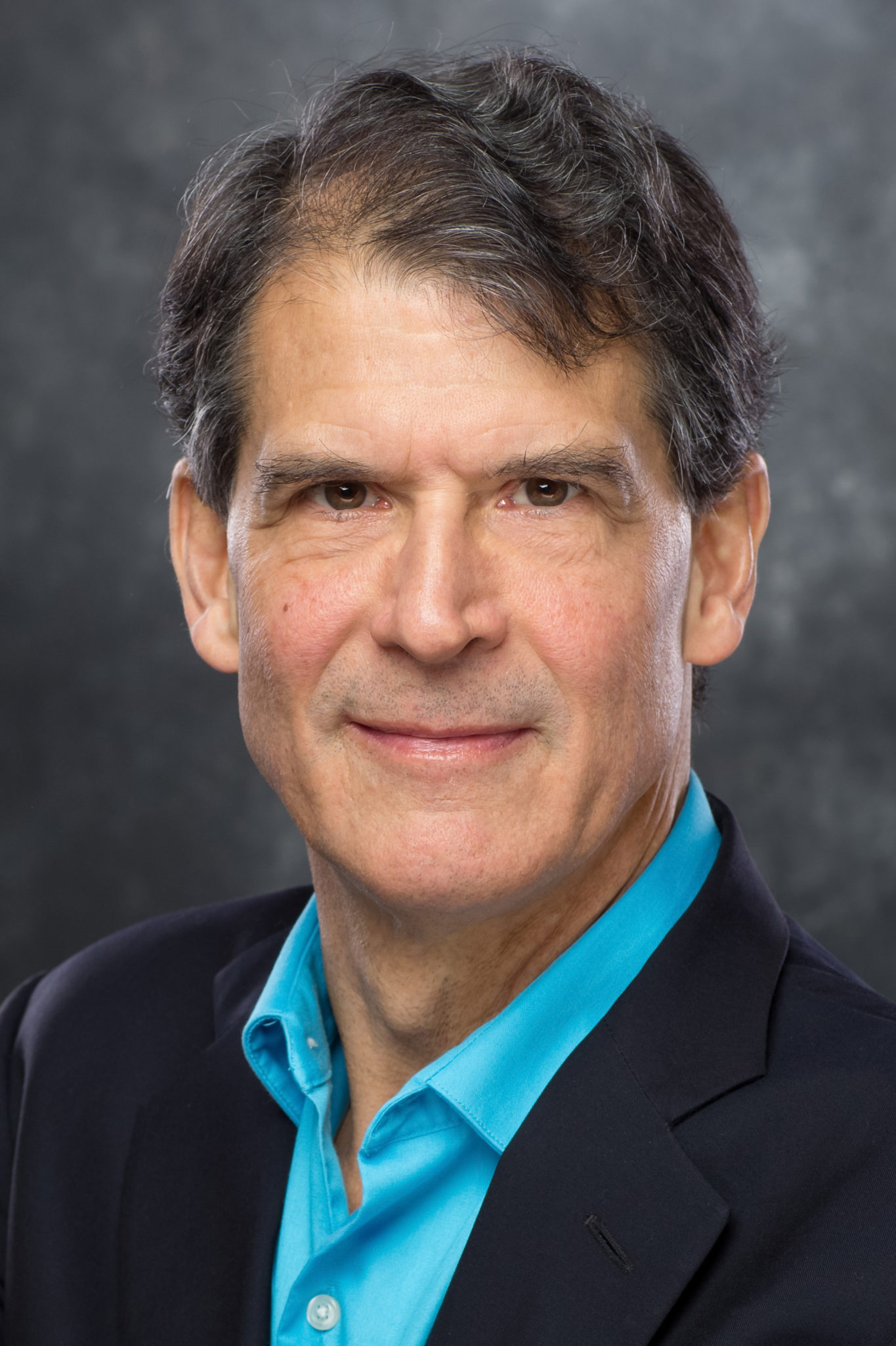 Dr. Eben Alexander: A Scientific And Medical View Of The Afterlife