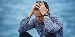 When Addiction Treatment Fails