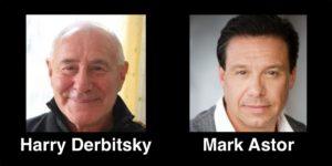 Spiritual Leader Harry Derbitsky And Attorney Mark Astor On Integrative Addiction Care